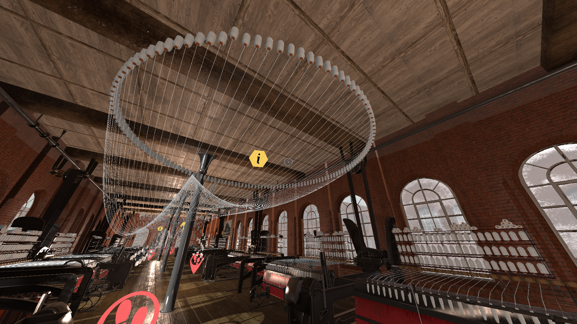 Virtual Reality Nottingham (5)